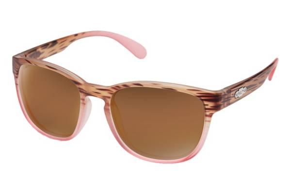 Suncloud Adult Loveseat Polarized Sunglasses product image