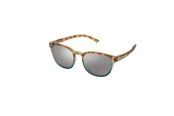 Suncloud Adult Montecito Polarized Sunglasses product image