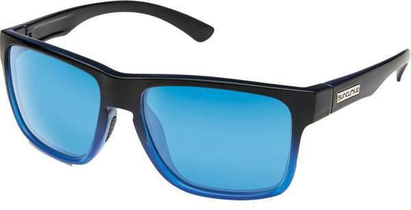 Suncloud Adult Rambler Polarized Sunglasses product image