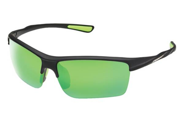 Suncloud Adult Sable Polarized Sunglasses product image