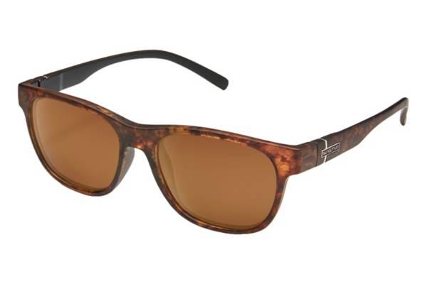 Suncloud Adult Scene Polarized Sunglasses product image