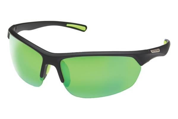 Suncloud Adult Slice Polarized Sunglasses product image