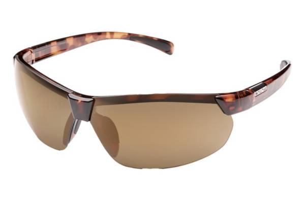 Suncloud Adult Switchback Polarized Sunglasses product image