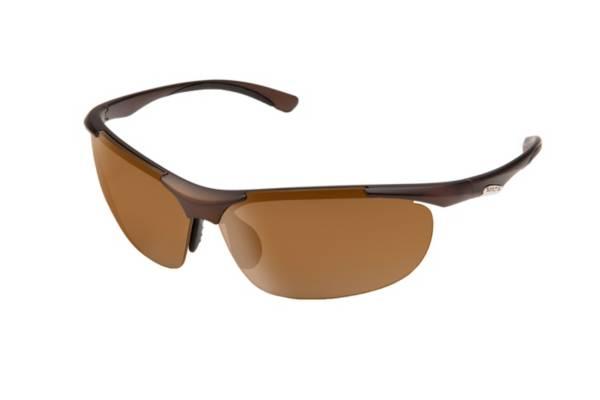 Suncloud Adult Whip Polarized Sunglasses product image
