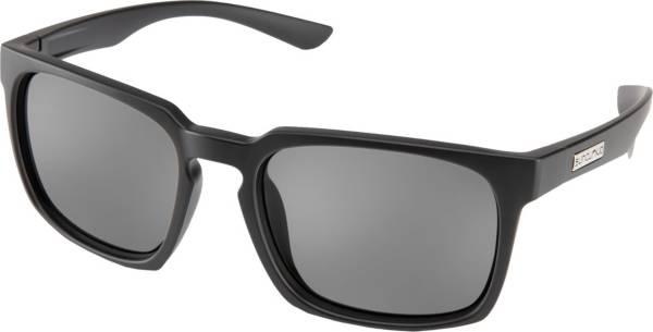 Suncloud Hundo Polarized Sunglasses product image