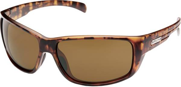 Suncloud Milestone Polarized Sunglasses product image