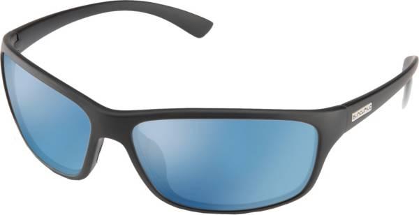 Suncloud Optics Sentry Polarized Sunglasses product image