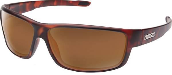 Suncloud Optics Voucher Polarized Sunglasses product image