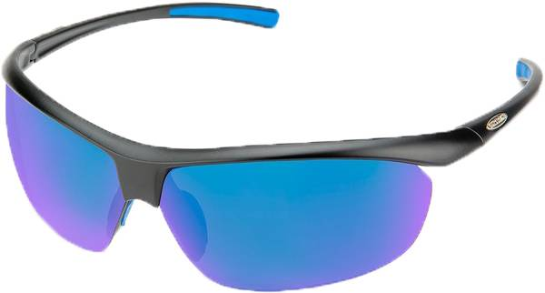 Suncloud Zephyr Polarized Sunglasses product image