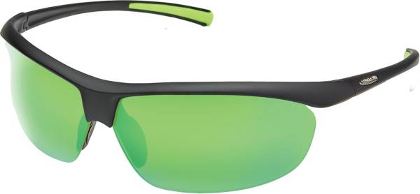 Suncloud Optics Zephyr Polarized Sunglasses product image