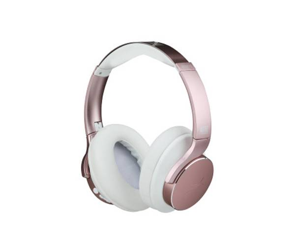 Altec Lansing ComfortQ+ Active Noise Cancelling Headphones product image