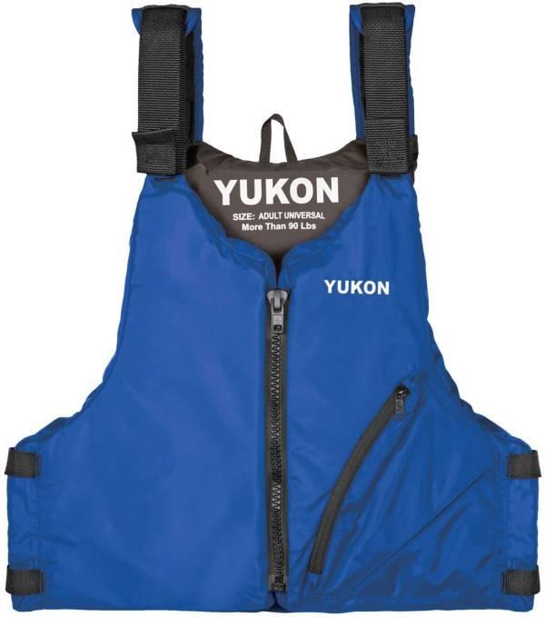 Airhead Adult Yukon Base Paddle Best product image