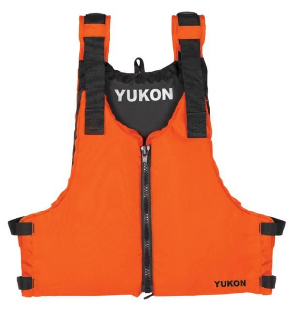 AIRHEAD Yukon Livery Adult Paddle Vest product image
