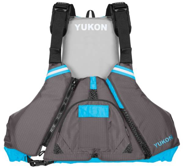AIRHEAD Yukon Epic Adult Paddle Vest product image