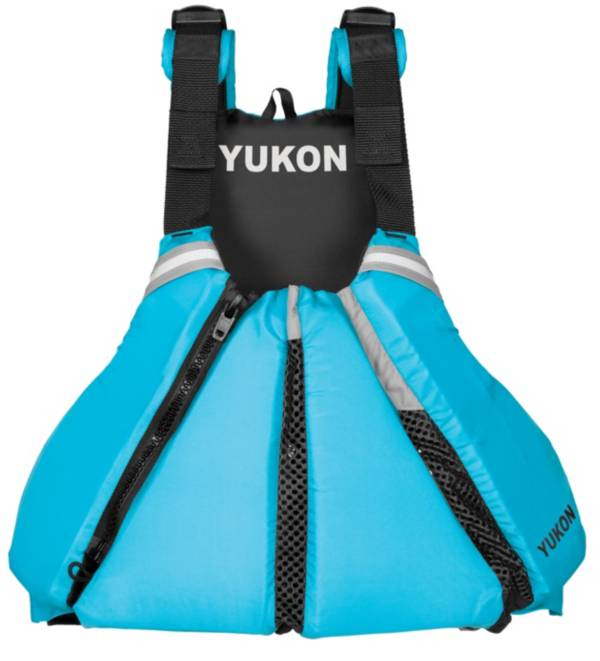 AIRHEAD Yukon Sport Adult Paddle Vest product image