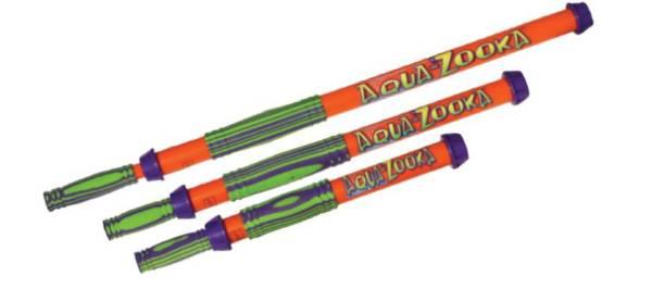 Airhead Aqua Zooka Single Shot product image
