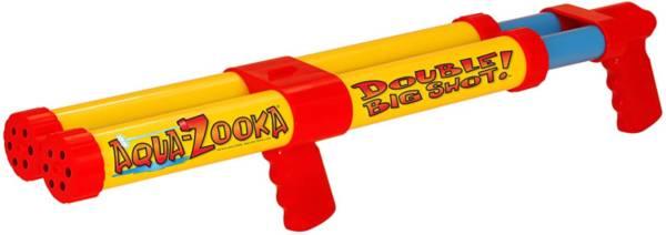 Airhead Aqua Zooka Double Big Shot Water Bazooka product image