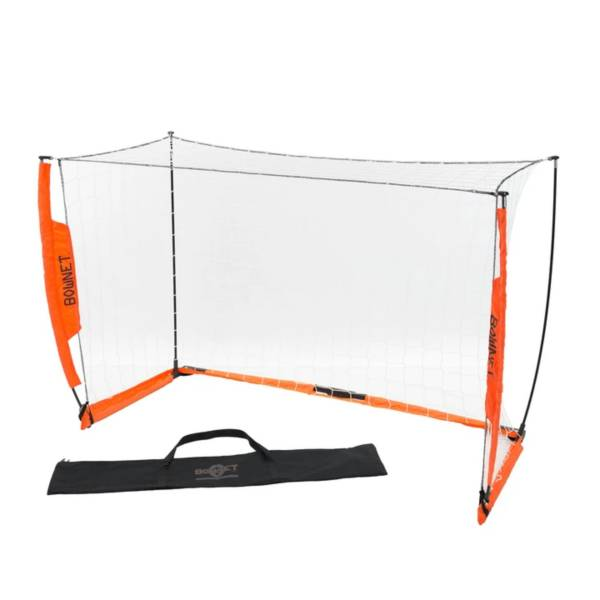 Bownet Soccer Goal product image