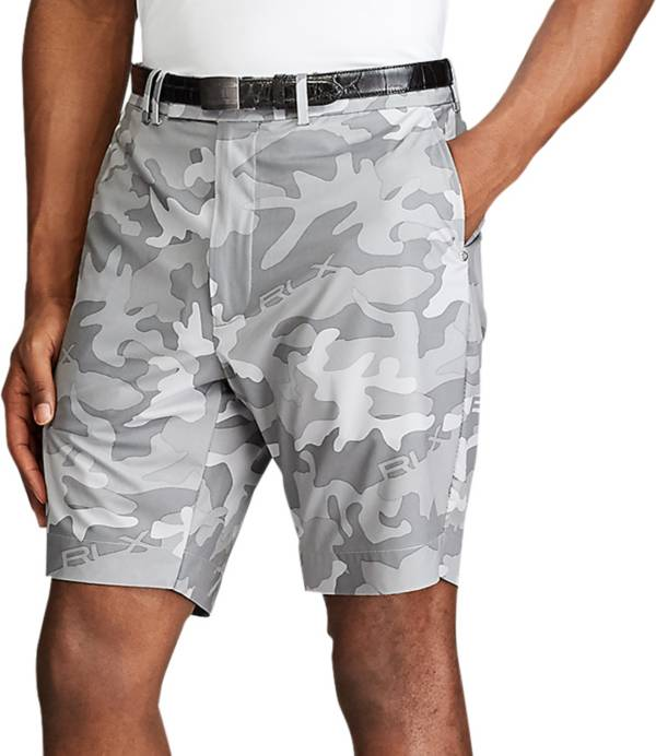 Ralph Lauren Men's Classic Stretch Golf Shorts product image