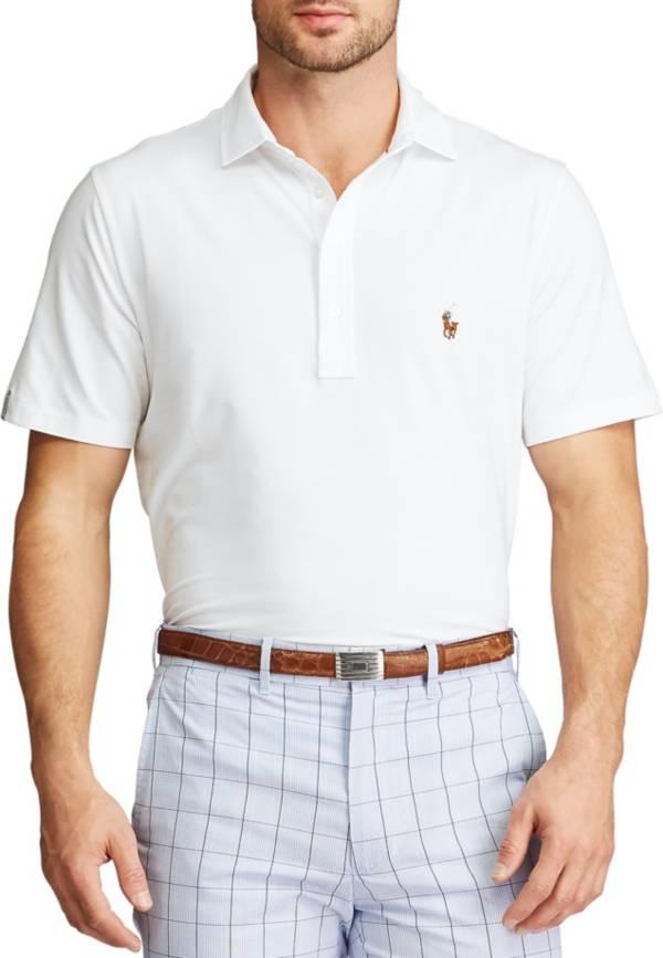Ralph Lauren Men's Lisle Golf Polo product image
