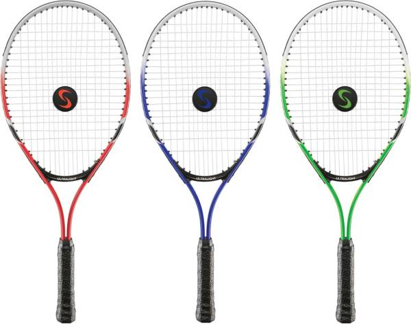 SuperSpeed Ultra Light Training System product image