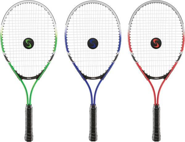 SuperSpeed Pro Training System product image
