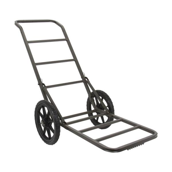 Allen Meat Wagon Game Cart product image