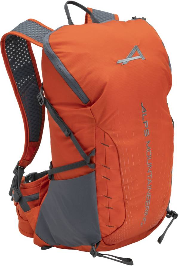 ALPS Mountaineering Canyon 20 Backpack product image
