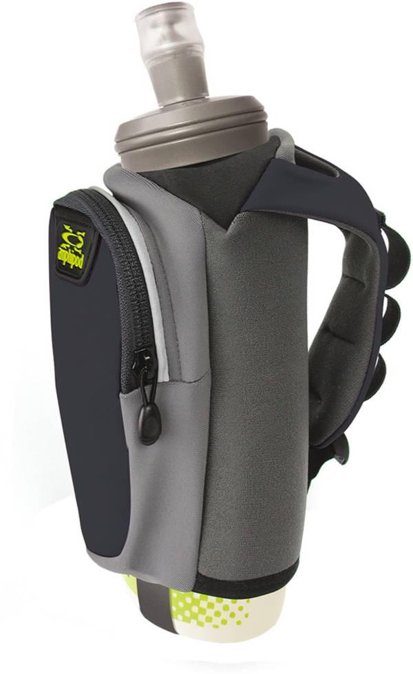 Amphipod Hydrafoam SoftTech Handheld Water Bottle product image