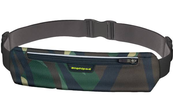 Amphipod Microstretch Luxe Waist Pack product image