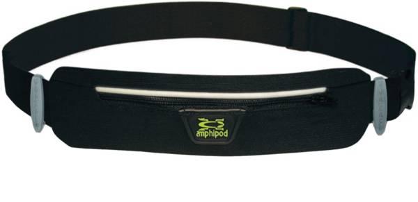 Amphipod Microstretch Race Plus Belt product image