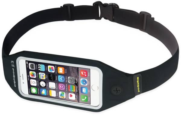 Amphipod SmartView Phone Waist Pack product image