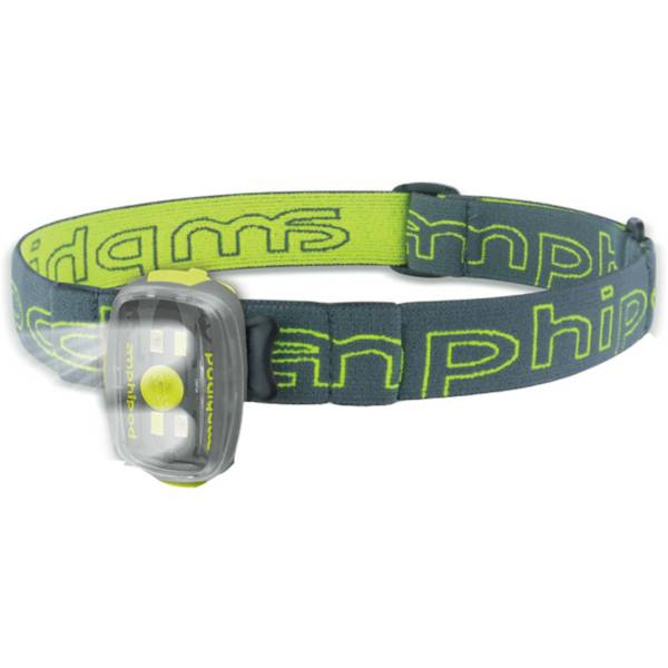 Amphipod Versa-Light Plus LED Headlamp product image