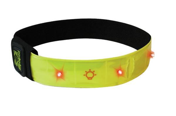 Amphipod Micro-Light Flashing Arm Band product image
