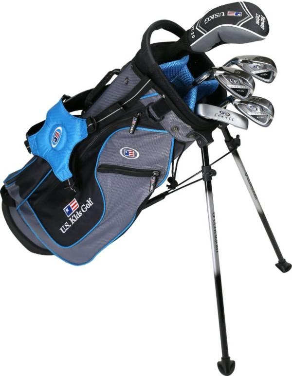 "U.S. Kids Golf Ultralight Complete Set (Height 48'' – 51"") product image"