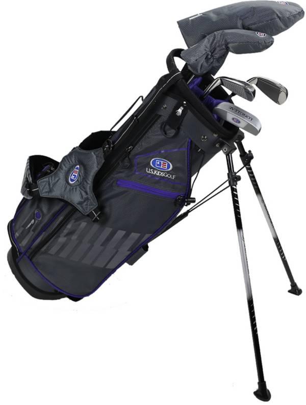 "U.S. Kids Golf 2020 Ultralight Complete Set (Height 54'' – 57"") product image"