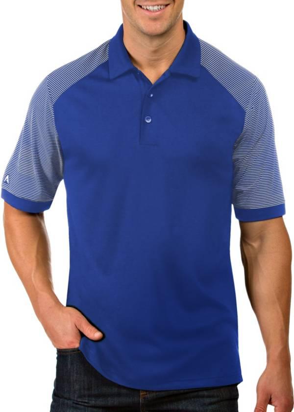 Antigua Men's Engage Polo Shirt product image