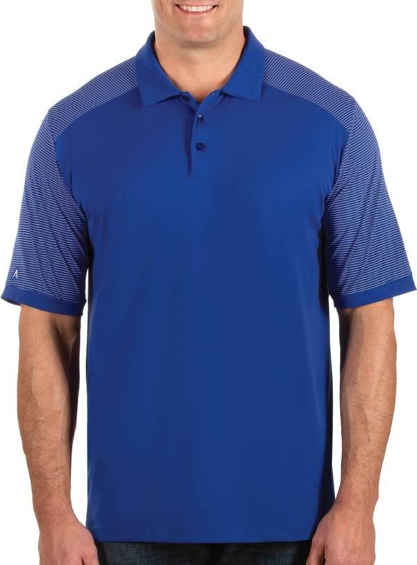 Antigua Men's Engage Polo Shirts (Big & Tall) product image