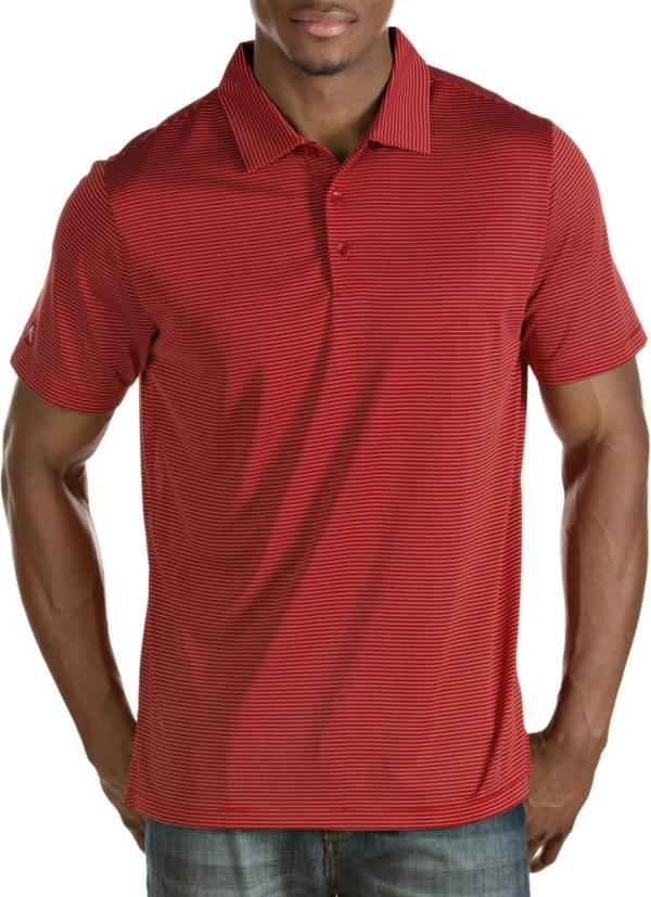 Antigua Men's Quest Polo Shirt product image