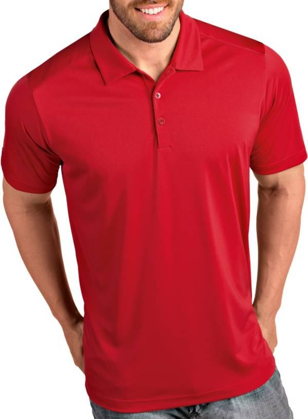 Antigua Men's Tribute Polo Shirt product image
