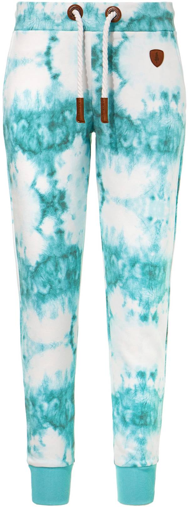 Wanakome Women's Ida Tie Dye Joggers product image
