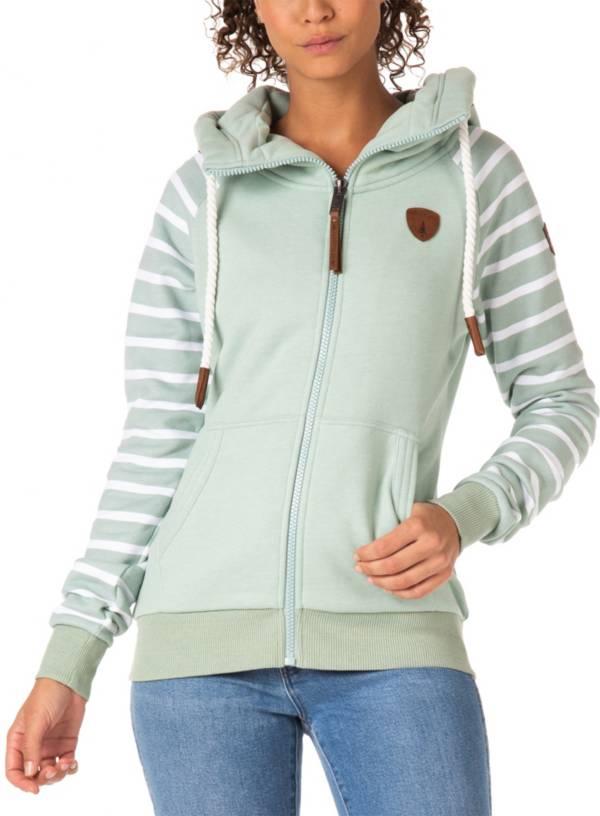 Wanakome Women's Hera Full-Zip Hoodie product image