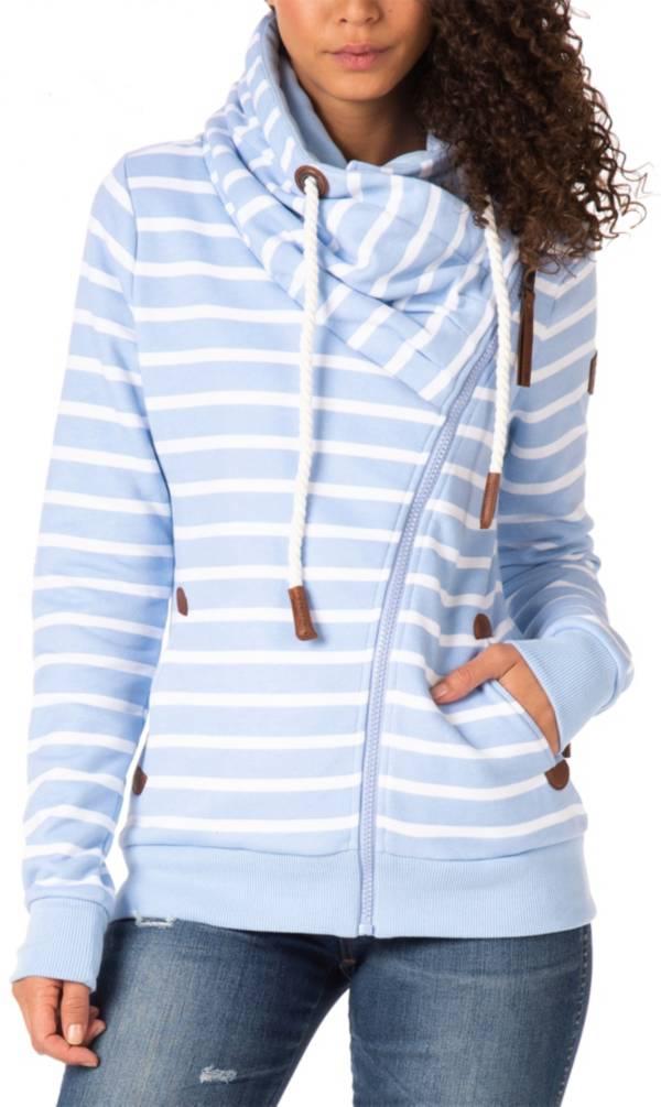 Wanakome Women's Hestia Full-Zip Hoodie product image