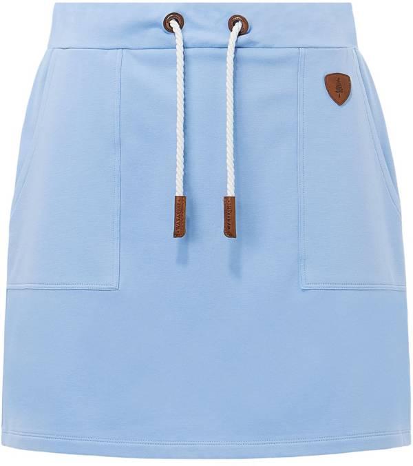 Wanakome Women's Jaya Skirt product image