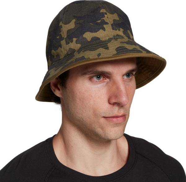Alpine Design Men's Canyon Reversible Bucket Hat product image