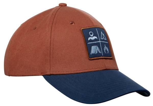 Alpine Design Men's Color Block Cap product image