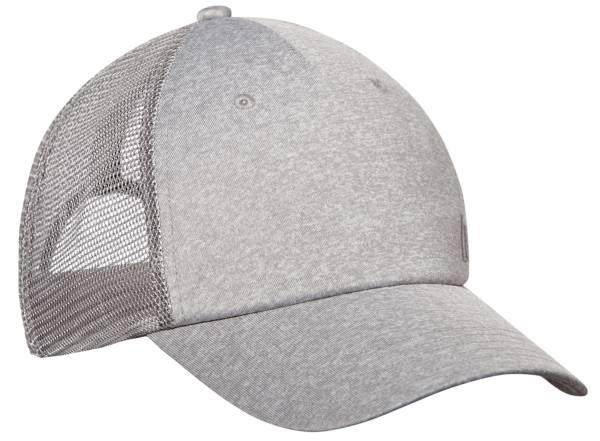 Alpine Design Men's Logo Trucker Hat product image