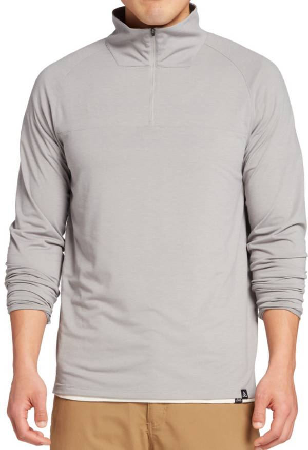 Alpine Design Men's 360 Degree 1/4 Zip Pullover product image