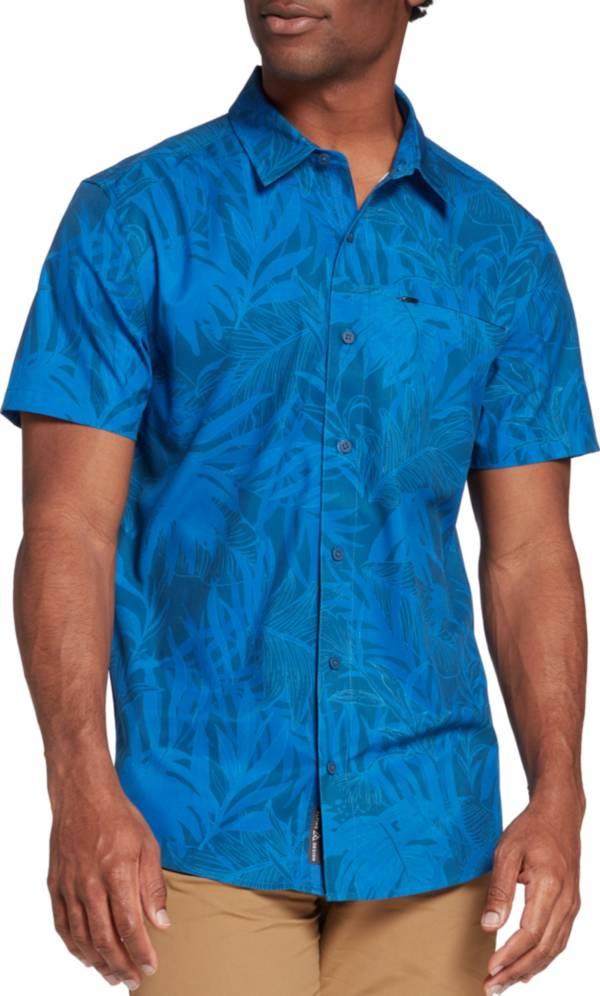 Alpine Design Men's Cascade Woven Shirt product image