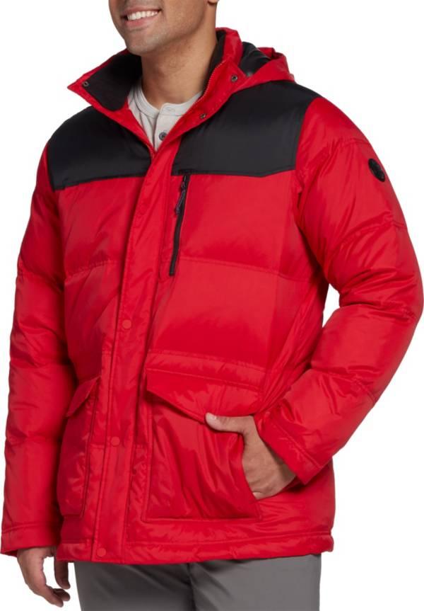 Alpine Design Men's Diamond Glacier Down Parka product image
